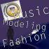 custom-fan-pages_ws_1432318563