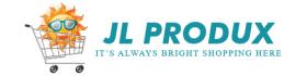 creative-logo-design_ws_1490145543