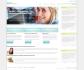 website-design_ws_1374559743