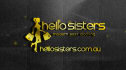 creative-logo-design_ws_1432345022