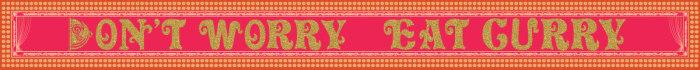 sample-business-cards-design_ws_1490340570