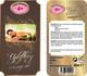 sample-business-cards-design_ws_1374626914