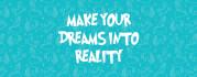 creative-brochure-design_ws_1490505474
