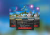 creative-brochure-design_ws_1432480242