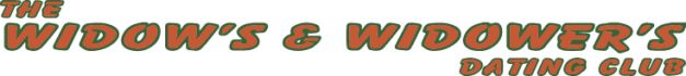 creative-logo-design_ws_1432500200