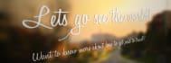 web-banner-design-header_ws_1374846357
