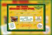 creative-brochure-design_ws_1432544909