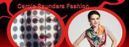 web-banner-design-header_ws_1374861024