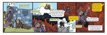 create-cartoon-caricatures_ws_1491149283