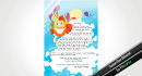 creative-brochure-design_ws_1432579303