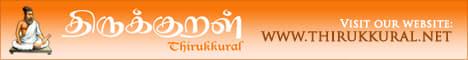 banner-ads_ws_1432584206