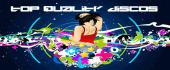 creative-logo-design_ws_1370744275