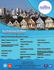 creative-brochure-design_ws_1432590808