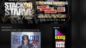 music-audio-services_ws_1432607528