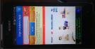 mobile-app-services_ws_1432621941