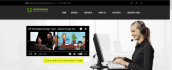 wordpress-services_ws_1491334596