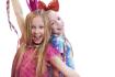 buy-photos-online-photoshopping_ws_1432636812