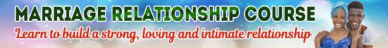 banner-ads_ws_1491503447