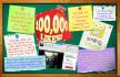 web-banner-design-header_ws_1375019029
