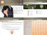 online-presentations_ws_1432651397