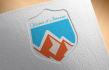 creative-logo-design_ws_1432652092