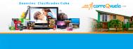 social-media-design_ws_1432653286