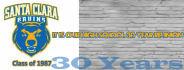 social-media-design_ws_1492341356