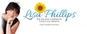 buy-photos-online-photoshopping_ws_1492541252