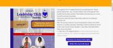 wordpress-services_ws_1492579994