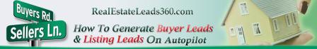 web-banner-design-header_ws_1370749177