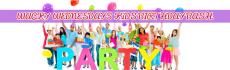 creative-brochure-design_ws_1493286764