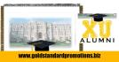 banner-ads_ws_1493483834