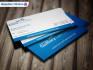 sample-business-cards-design_ws_1432697699