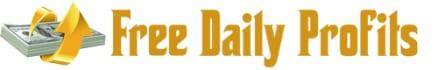 creative-logo-design_ws_1432713256
