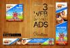 banner-ads_ws_1432719580