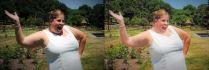 buy-photos-online-photoshopping_ws_1494155408