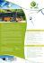 creative-brochure-design_ws_1375177767