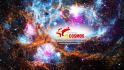 social-media-design_ws_1494848369