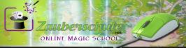 web-banner-design-header_ws_1375184978
