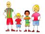 create-cartoon-caricatures_ws_1432745443