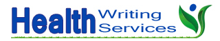 creative-logo-design_ws_1495299233