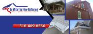 social-marketing_ws_1495391656