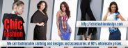 social-media-design_ws_1496031102