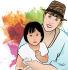 create-cartoon-caricatures_ws_1432769676
