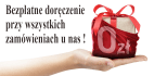 buy-photos-online-photoshopping_ws_1496086469