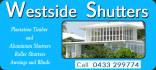 creative-brochure-design_ws_1496256382