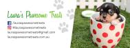 social-media-design_ws_1496374469