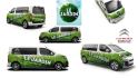 creative-logo-design_ws_1496392656