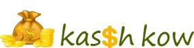 creative-logo-design_ws_1496876773