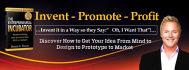 banner-ads_ws_1496927449